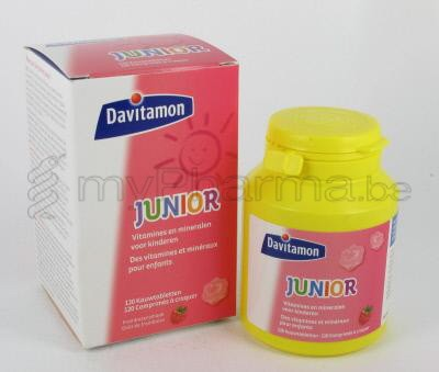 Movicolon junior bijsluiter nolvadex